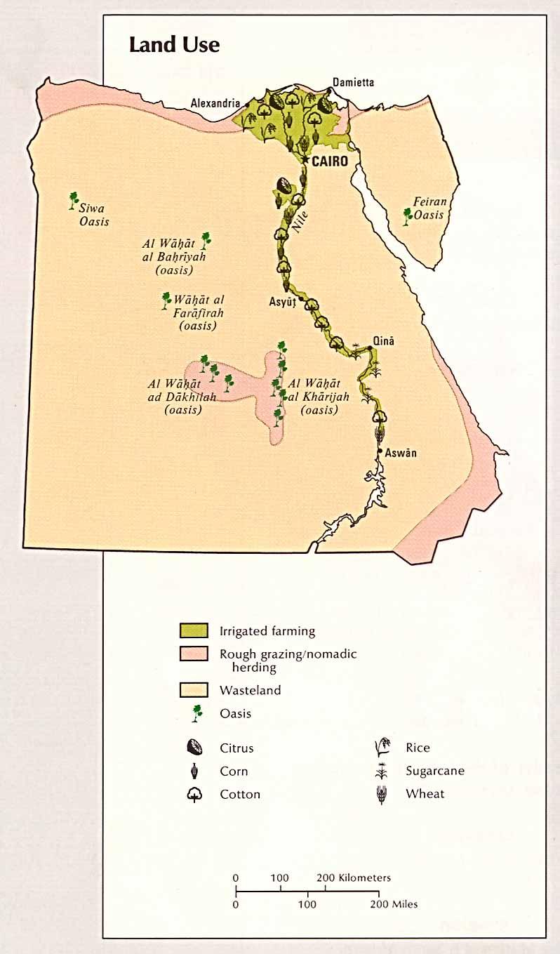 Index Of ImagestexasmapsAtlasmiddleeast - Map of egypt texas