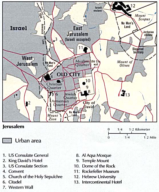 Index of /images/texas-maps/Atlas_middle_east