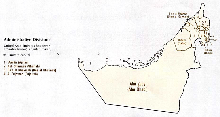 telefonieren abu dhabi