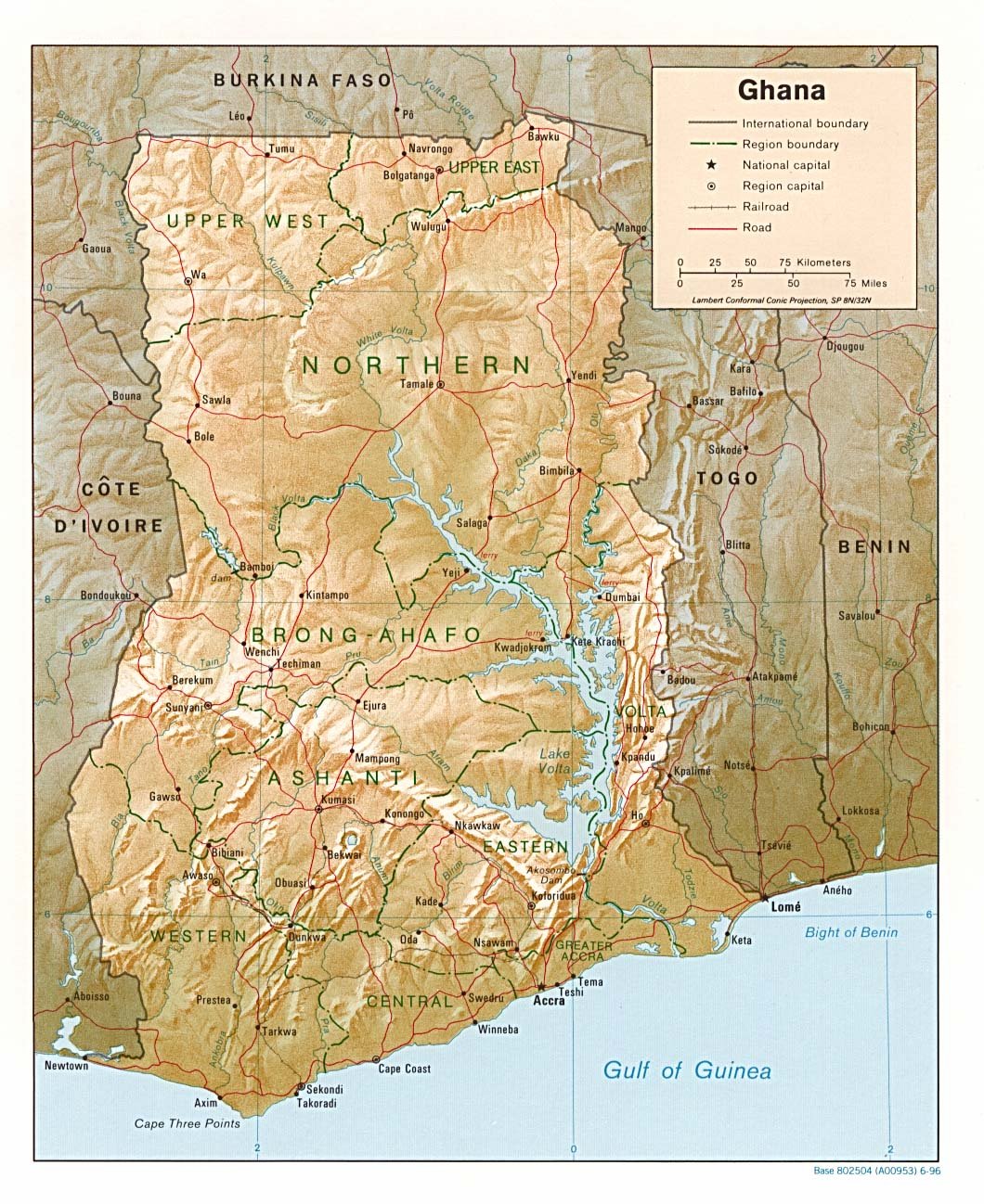 Index of imagestexas mapsafrica ghanarel96 ccuart Choice Image