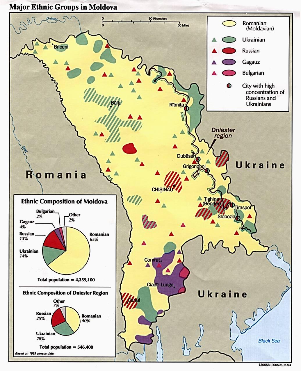 Index Of Imagestexasmapscommonwealth - Moldova interactive map