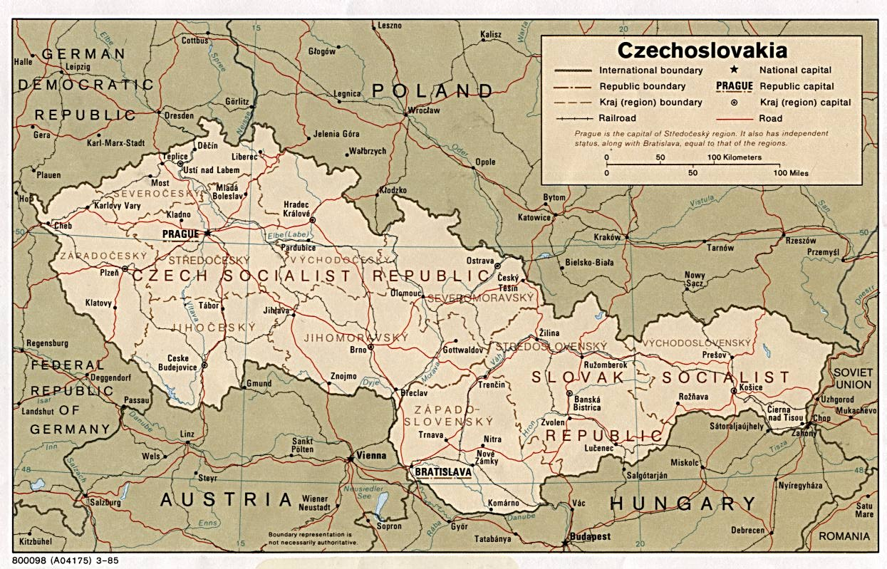 Index of /images/texas-maps/europe