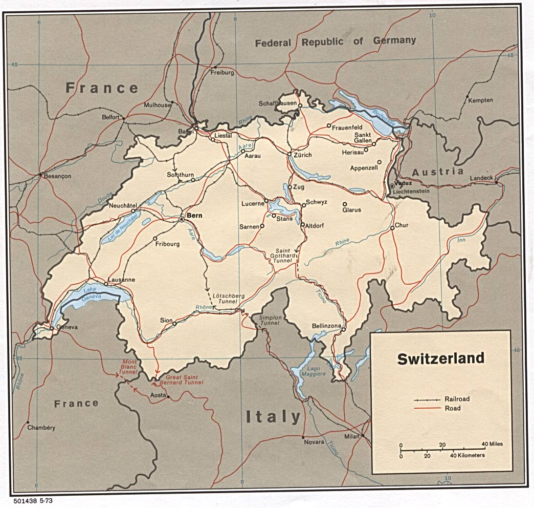 Map Of Texas Over Europe.Index Of Images Texas Maps Europe