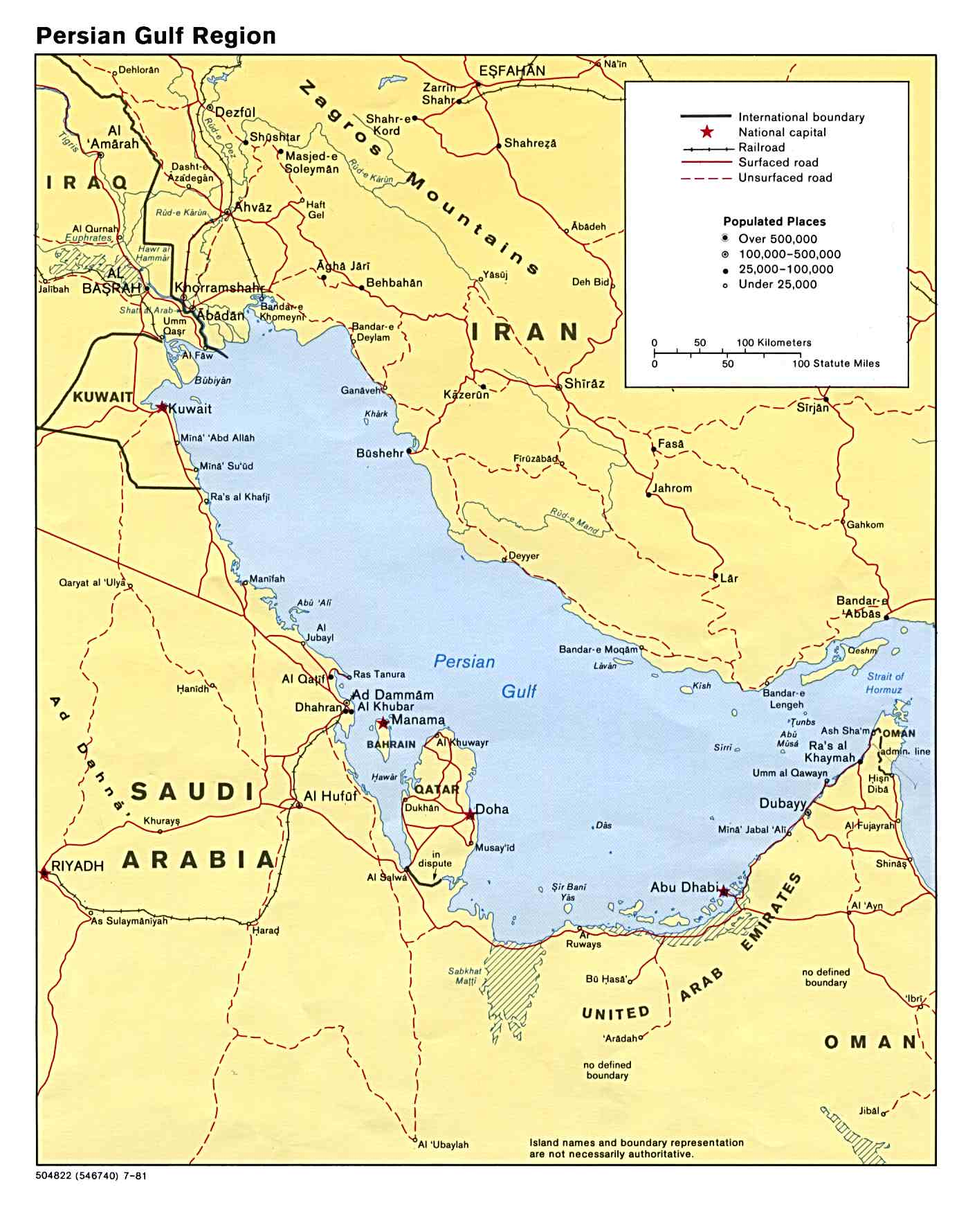 map of iraq with Askstart on Oman Geology likewise Serbia en additionally 2043068m additionally baghdad Airport additionally Kuwait.